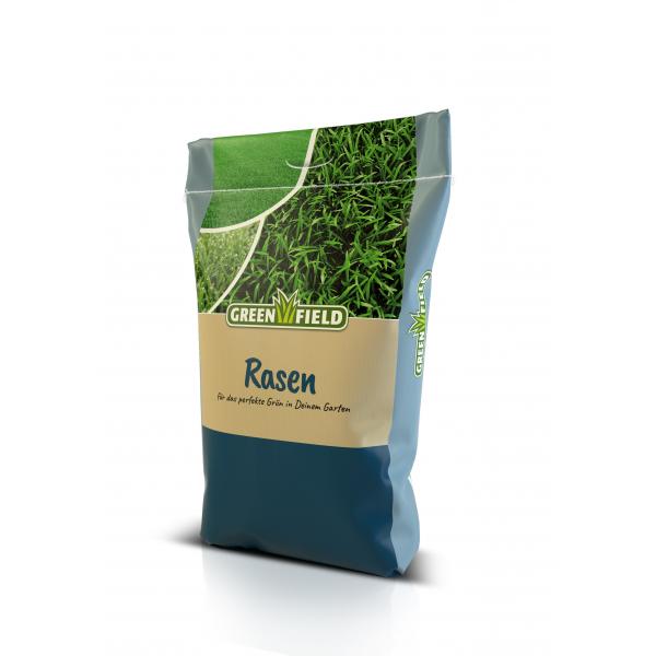 Газонна трава Freudenberger Greenfield Zwergrasen Ліліпут 10 кг