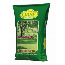 Газонна трава GRUNE OASE Тіньової 10 кг