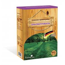 Газонна трава Сімейний сад Тіньова 800 г