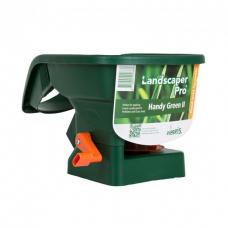Ручной разбрасыватель удобрений LandscaperPro Handy Green II ICL (05630199)