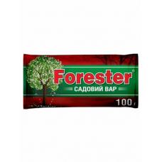 Садовый вар Forester 100 г