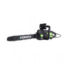 Электропила цепная Foresta FS-2440DS
