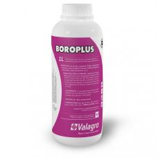 Удобрение Бороплюс (Boroplus) Valagro - 1 л
