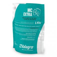 Биостимулятор роста Максикроп Экстра (Maxicrop Extra) Valagro - 0,5 кг