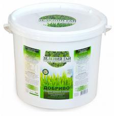 Удобрение Зеленый Гай Изумрудный газон 5 кг
